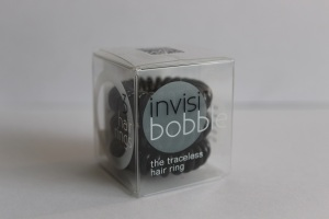 invisibobble1