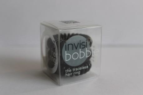 invisibobble1