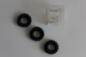 invisibobble3