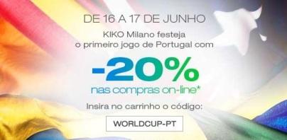 NL_promo_mondiali_box01_PT_02