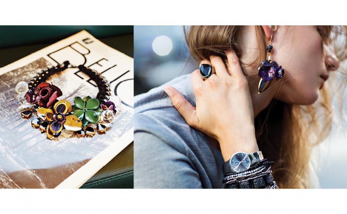 77da052ea5 Acessórios] Parfois | Nova colecção Outono/Inverno 2014 - I Love ...