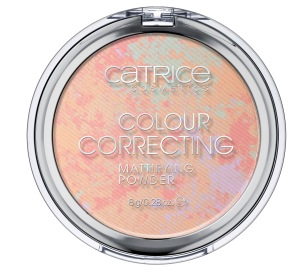 Catr_ ColourCorrectingMattifyingPowder.jpg