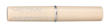 Catrice Coverstick