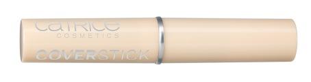 Catrice Coverstick