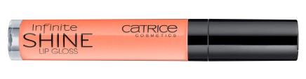Catrice Infinite Shine Lip Gloss