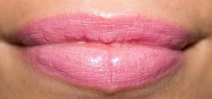 IMG_2710_lips