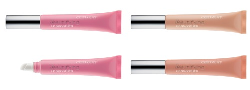 lipsmoother