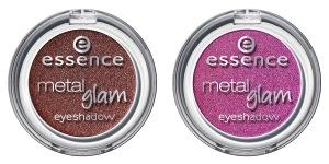 metal glam