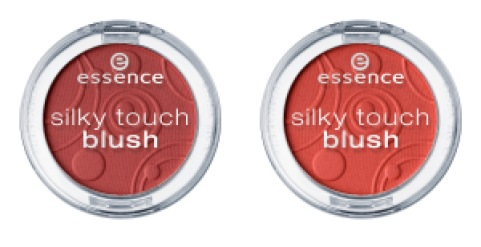 silky touch