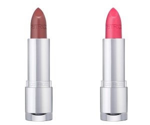 ultimate shine lip coulor