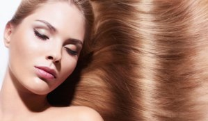 cabelo-saudavel-discovery-mulher