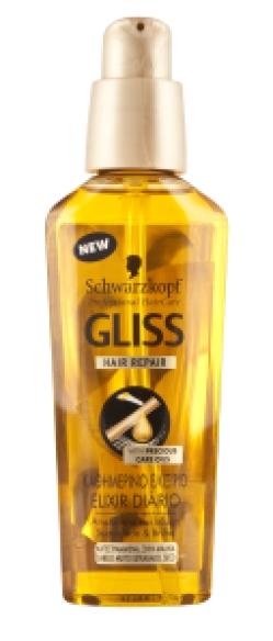 Gliss_Oleo_Elixir.JPG