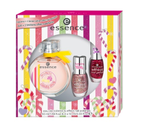 ess fragrance set 06 candy shop xmas set