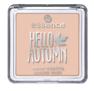 ess_HelloAutumn_ColourAdaptingPowderBlush_#01_BeautiFallRed.jpg