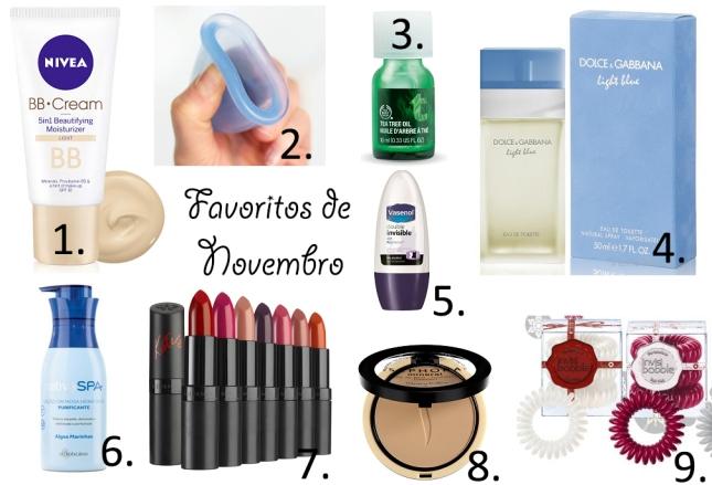 favoritos_novembro_1
