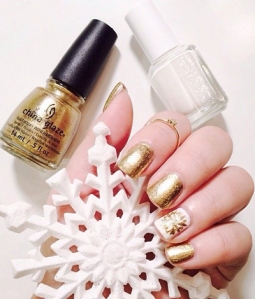 festive-holiday-nails19