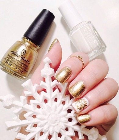 festive-holiday-nails19