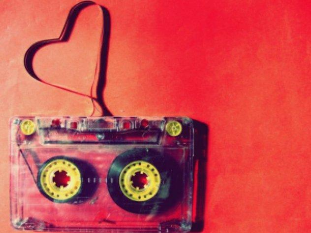 6302_Music-is-my-life-I-love-music-HD-wallpaper