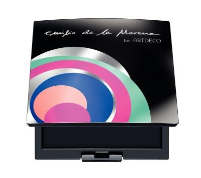 ARTDECO España -EMILIO DE LA MORENA- Beauty meets Fashion (25)