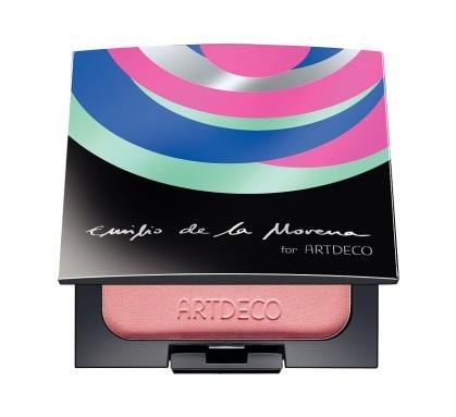 ARTDECO España -EMILIO DE LA MORENA- Beauty meets Fashion (27)