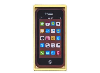 smart_phone_40_g