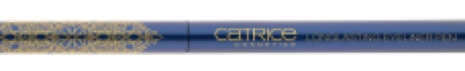Nomadic Traces Longlasting Eyeliner Pen C02