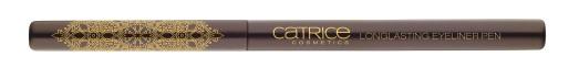 Nomadic Traces Longlasting Eyeliner Pen