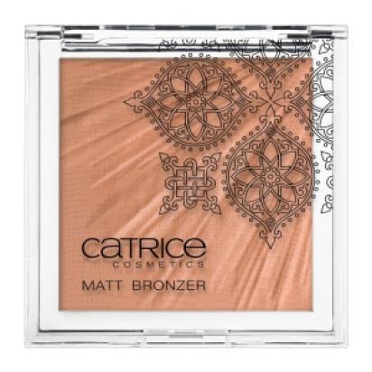 Nomadic Traces Matt Bronzer