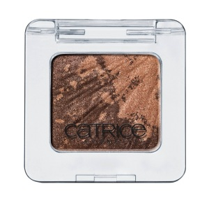Nomadic Traces Powder Eye Shadow C01