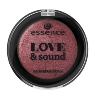 ess love & sound eyeshadow 01.jpg