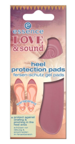 ess love & sound heel protect pads 01.jpg