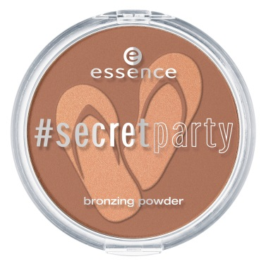 ess_secret Party_BronzingPowder.jpg