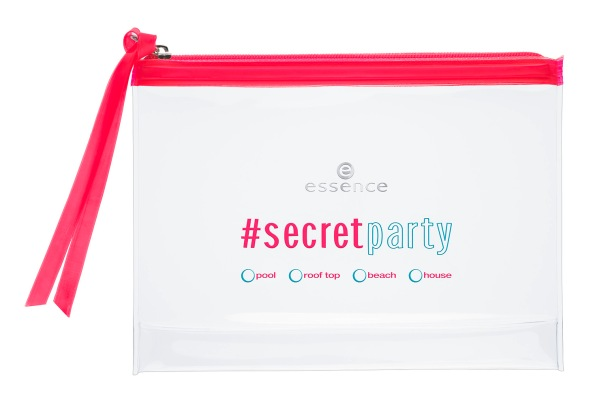 ess_secret Party_CosmeticBag.jpg