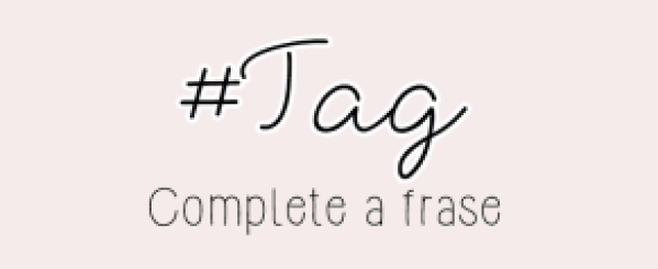 tag-complete-a-frase