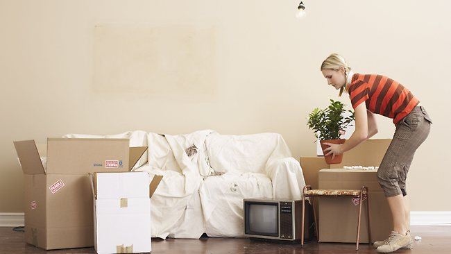 910569-moving-out