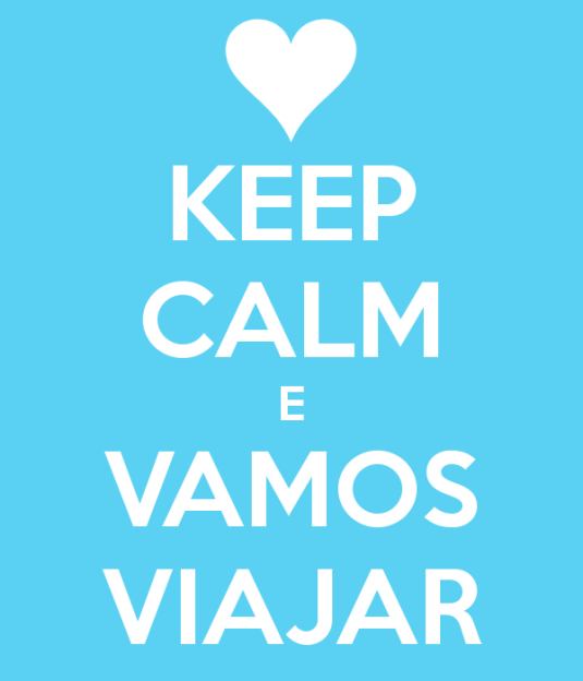 keep-calm-e-vamos-viajar-4