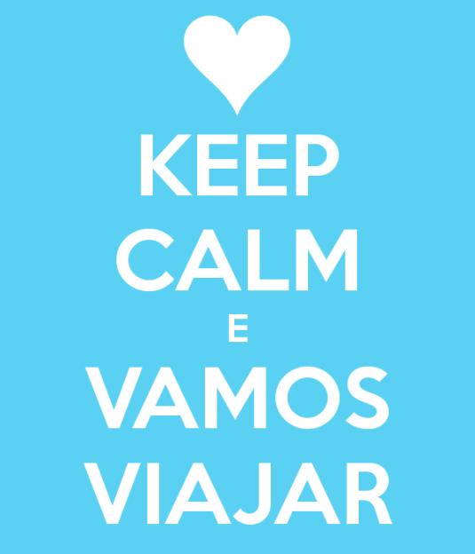 keep-calm-e-vamos-viajar-4