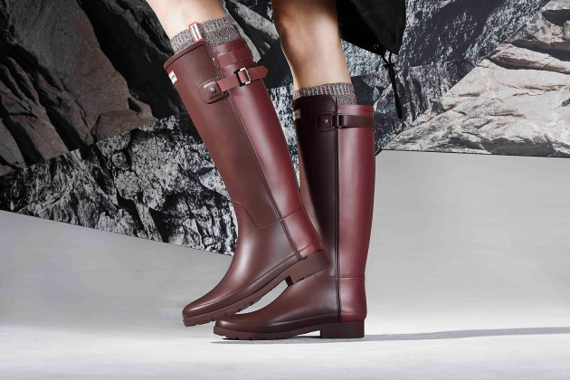 2014_11_22_HUNTER_AW15_FOOTWEAR_SHOT_07_088 (1)