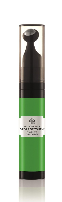 DOY YOUTH EYE CONCENTRATE V2 HR_INDROPJ022