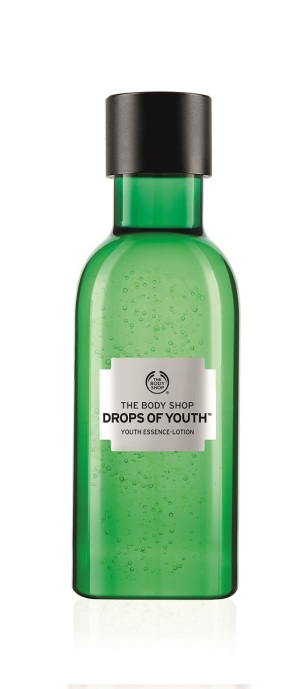 DROPS OF YOUTH ESSENCE LOTION V2 HR_INDROPJ029