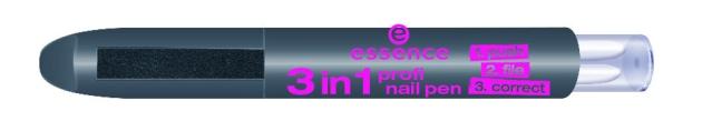 3in1_nail_pen.jpg