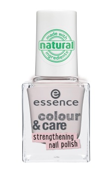 ess_ColourCare_Nailpolish__01.jpg