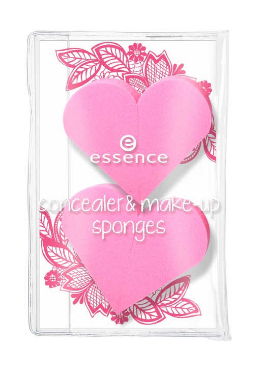 ess_concealer__make-up_sponges_0816.jpg
