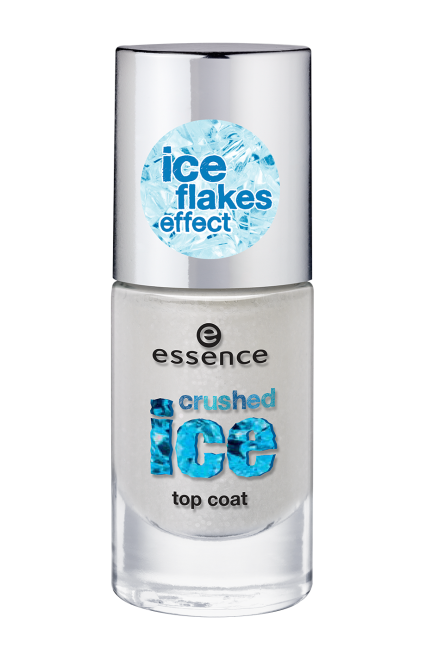 ess_ICE_Top_Coat.png