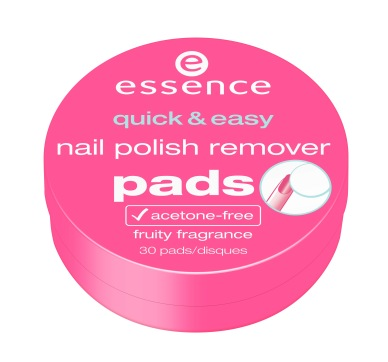ess_QuicknEasy_NailPolishRemoverPads.jpg