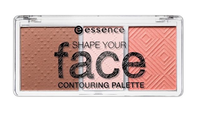 ess_Shape_your_face__Contouring_Palette_10.jpg