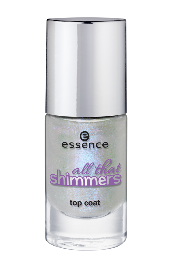 ess_Shimmer_Top_Coat.png