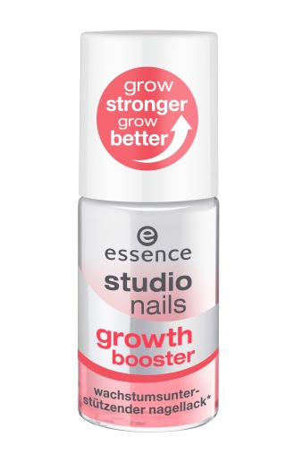 ess_StudioNails_Growth_Booster_0216.jpg