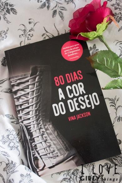 Passatempo Dia da Mulher - Livro 80 dias - A cor do desejo Passatempo-livro2