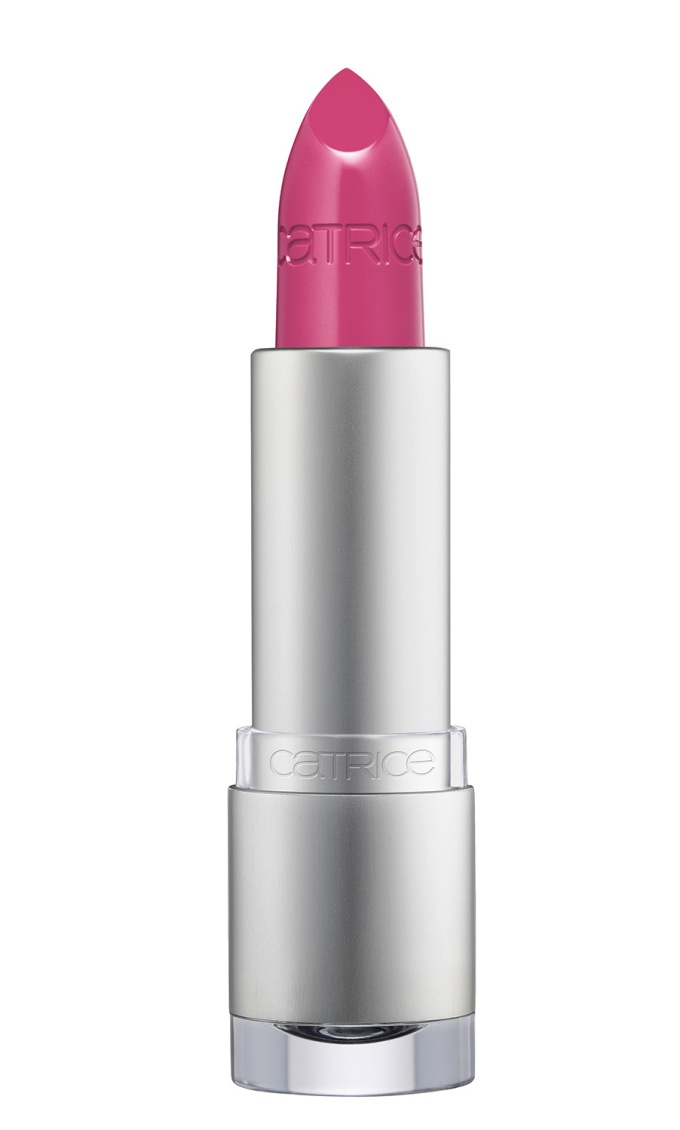 Catrice Luminous Lips Lipstick 170 The Wizard Of Orchidz